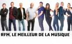 RFM devance RTL2 et Chérie FM en Ile-de-France