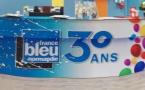 France Bleu Normandie a 30 ans