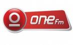 Suisse : One FM va croquer Rouge FM et Yes FM