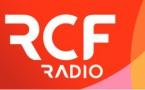 RCF soutient le Secours Catholique