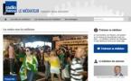 Radio France renforce la proximité avec les auditeurs