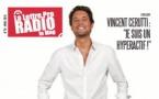 La Lettre Pro de la Radio n° 78 vient de paraitre