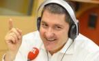 Yves Calvi va-t-il rester sur RTL ?