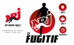 NRJ part à la recherche du Fugitif