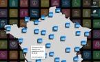 France Bleu répond aux questions des auditeurs