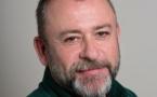 Emmanuel Maubert hospitalisé dans un état critique