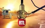 "RTL : sortie de ""Beach Party Volume 2"" le 3 juin"