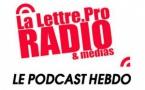La Lettre Pro en podcast avec l'A2PRL #77