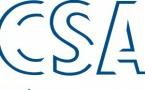 CSA : Fun Radio et RFM mises en garde