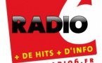 Radio 6 aide ses auditeurs en panne de carburant