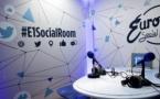 Europe 1 met l'innovation et l'entrepreneuriat à l'honneur