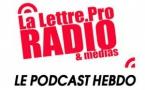 La Lettre Pro en podcast avec l'A2PRL #78