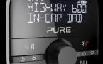 Pure : un adaptateur RNT dans votre voiture