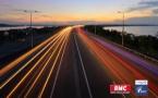RMC et Radio Vinci Autoroutes s'associent pour le chassé-croisé de l'été