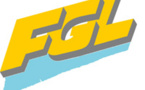 FGL surfe sur la bonne vague
