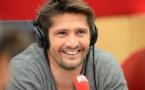 RTL et IP France à l'heure de l'Euro