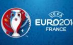 Euro 2016 : des places pour la finale sur France Bleu