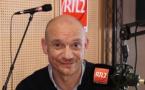 RTL2 recrute le musicien Gaetan Roussel
