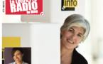 Voici votre magazine en Flipbook n°79 de la Lettre Pro de la Radio et des Médias