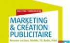 Mieux comprendre la stratégie publicitaire