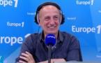Jean-Michel Aphatie va t-il quitter Europe 1 ?
