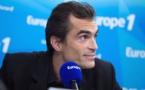 Bac 2016 : Raphaël Enthoven corrige la philo