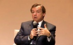 "Audiences de Fun Radio : Alain Weill parle de ""fraude organisée"""