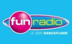 "Fun Radio dénonce une ""campagne de calomnie"""
