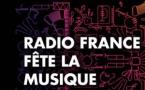 Ce 21 juin, Radio France fêtera la musique
