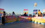 Fun Radio fête la fin de la saison à Ibiza