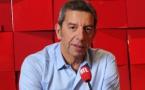 Michel Cymes rejoint RTL Matin
