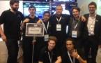 Broadcast-associés lance son nouveau site Internet
