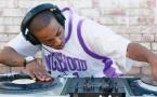 Radio King se joint à Orange Radio