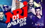 Martin Garrix ouvre les votes des NRJ DJ Awards