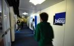 Plus de 90 % des journalistes de France Bleu en grève