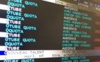 Aménagement des quotas : entre peste et choléra ?