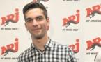 Florian et Anthony remportent le casting NRJ