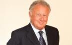 Après 25 ans sur Bel RTL, Philippe Bouvard tire sa révérence