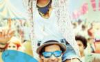 La RTBF au coeur des festivals de l'été