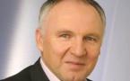Autriche : les radios publiques en pleine forme