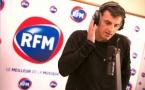 Albert Spano rejoint la matinale de RFM