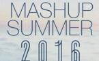 Fun Radio : découvrez le Mashup Summer 2016