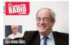 La Lettre Pro de la Radio n° 80 vient de paraitre