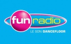 Publication des audiences : Fun Radio déboutée
