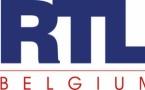 """RTL Belgium réorganise son pôle """"radios"""""""