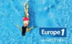 La culture au coeur de la grille d'été d'Europe 1