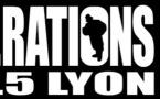 Sun 101.5 à Lyon devient Generations