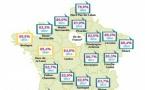 Médialocales 2016 : la Bretagne aime la radio