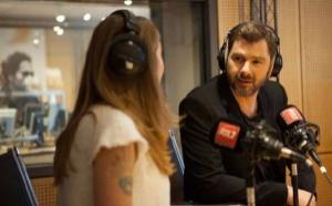 Éric Jean-Jean arrive sur RTL2