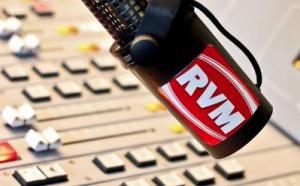 Médialocales : RVM en pole position